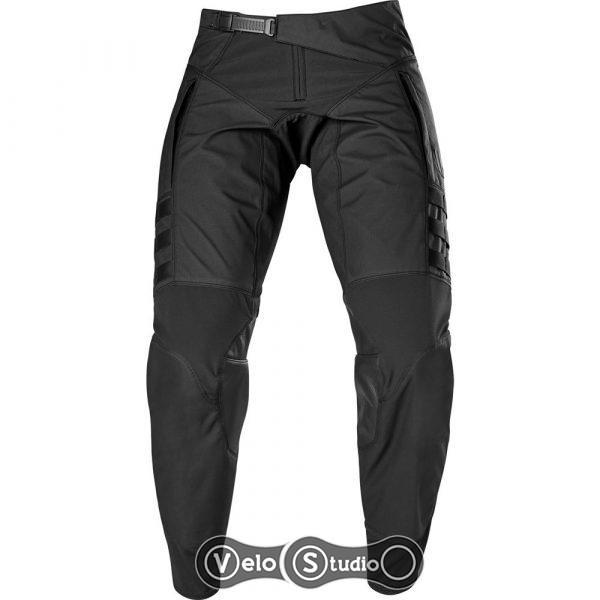 Штаны SHIFT Recon Drift Pant Cargo Black размер 32