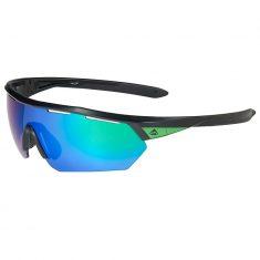 Вело очки Merida Sunglasses Sport 1 3 Black Green