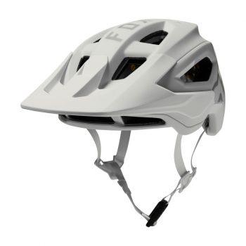 Вело шлем FOX SpeedFrame Pro Mips White M