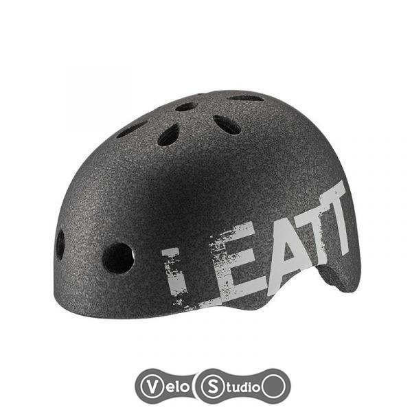 Вело шлем Leatt MTB 1.0 Urban V21.2 Black M (55-59 см)