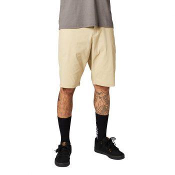 Вело шорты FOX Ranger Short Tan размер 32