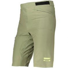 Вело шорты LEATT Shorts MTB 1.0 Cactus 34