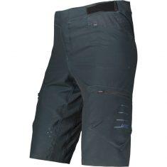Вело шорты LEATT Shorts MTB 2.0 Black 34