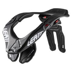 Защита шеи LEATT Neck Brace GPX 5.5 Black L/XL