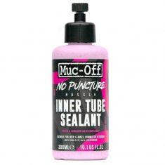 Герметик Muc-Off Inner Tube Sealant 300 м