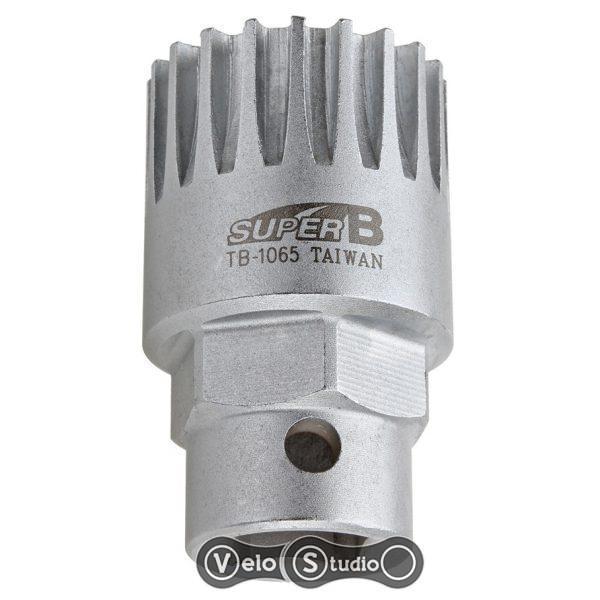Съемник SuperB TB-1065 для каретки