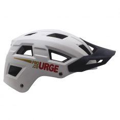 Вело шлем Urge Venturo MTB белый