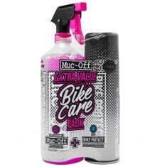 Набор Muc-Off Bike Care Duo Kit Cleaning Set