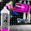 Концентрат Muc-Off Bike Cleaner 1 литр