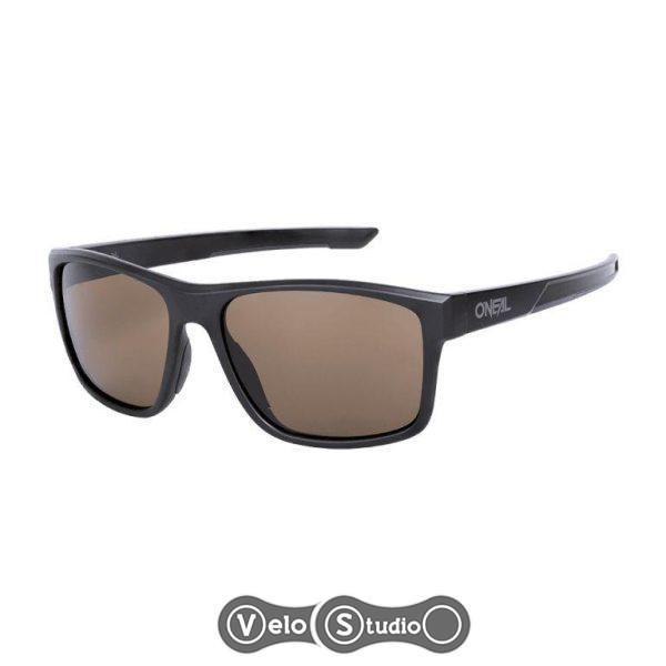 Очки ONeal 72 UV400 линзы Smoke