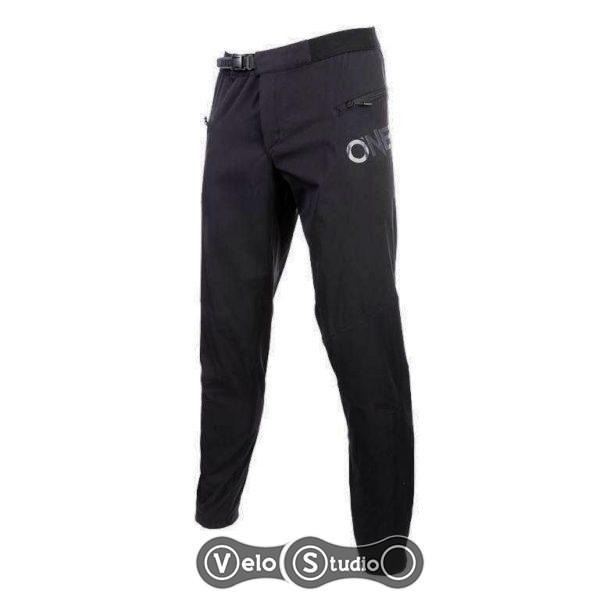Вело штаны ONeal Trailfinder Pants Black