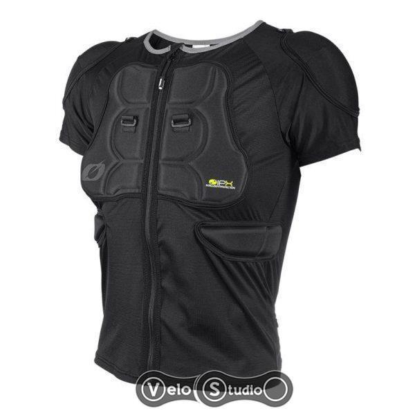 Защита тела ONeal BP Protector Sleeve Black