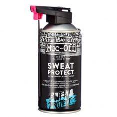 Защитный спрей Muc-Off Indoor Sweat Protect 300 мл