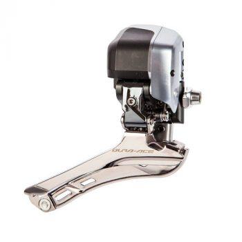 Накладка Shimano PD-R540/6610 для педалей шосcе, пластик