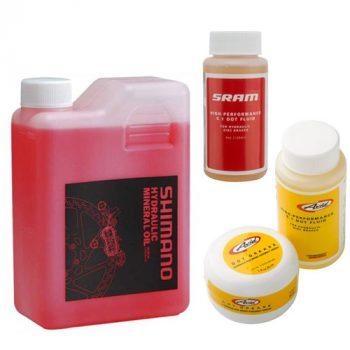 Смазка для цепи Muc-Off C3 Ceramic Dry Lube 5 ml