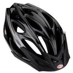 Вело шлем Bell Delirium черный-титан