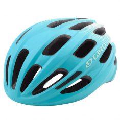 Вело шлем Giro Isode голубой