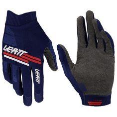 Перчатки LEATT Glove 1.5 GripR Royal