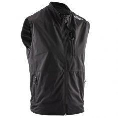 Жилет LEATT Vest RaceVest Black размер M