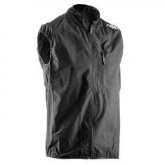 Жилет Leatt Vest RaceVest Lite Black