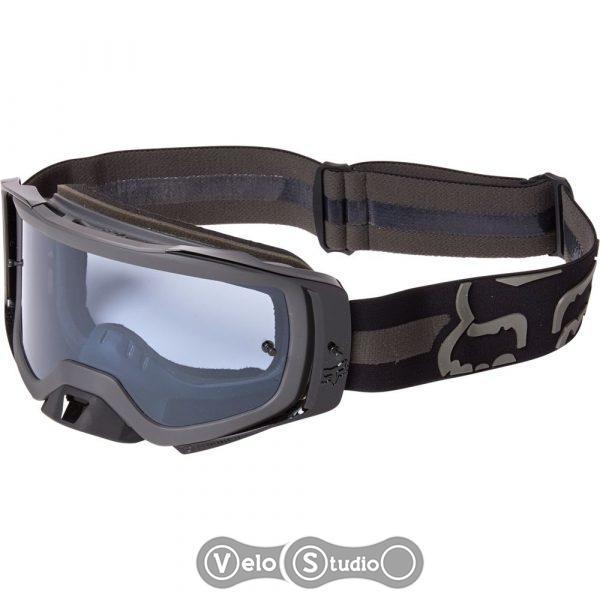 Очки-маска FOX Airspace II Merz Goggle Black