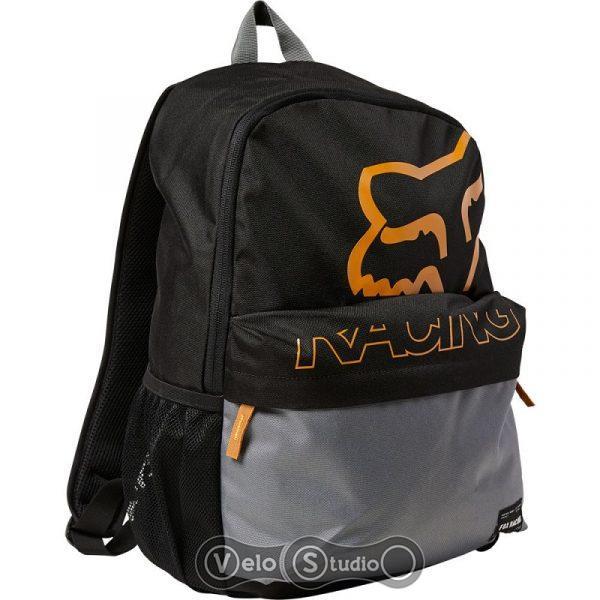 Рюкзак Fox Skew Legacy Backpack Pewter