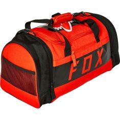 Спортивная сумка Fox Duffle 180 Mirer Bag Flo Red