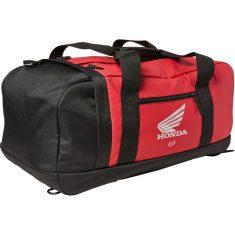 Спортивная сумка Fox Duffle Honda Weekender Chili